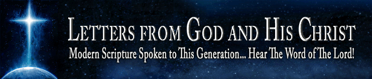 Trumpet-Call-of-God-Letters-from-God-and-His-Christ