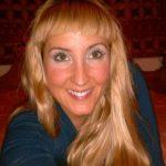 Profilbild von seraina