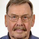 Profilbild von Bernd Göddeke