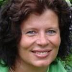 Profilbild von Jackie - HeavenTalk