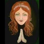 Profilbild von Sylvia Schuppich HT Betreuerin