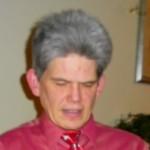 Profile photo of Veit
