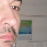 Profile photo of Ulrich Hildebrandt